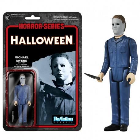 Halloween Pop.Funko Pop Movies Pop Movies Halloween Michael Myers